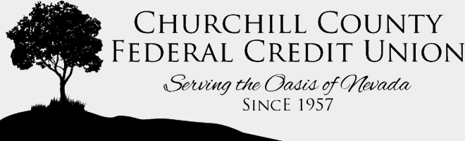 Churchill County Federal Credit Union