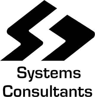 System Consultants