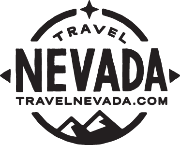 Nevada Division of Tourism
